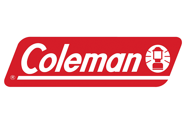 Coleman Camping & Outdoor